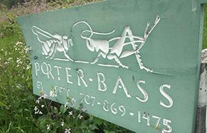 porterbass1
